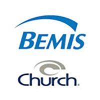 Bemis ~ Church